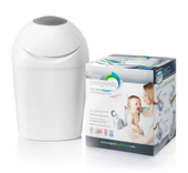 tommee tippee twist and click refills asda