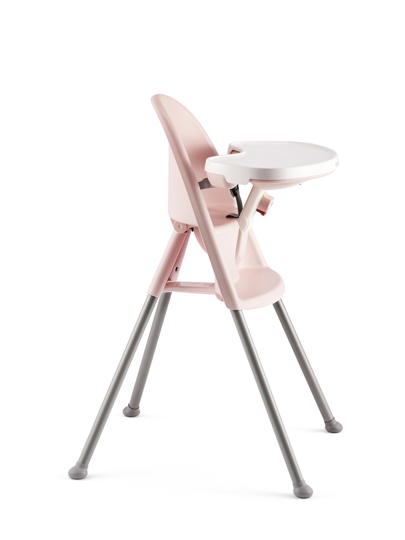 BabyBjorn Highchair | Bizziebaby | Bizziebaby