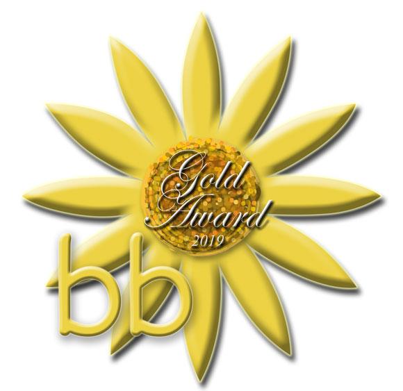 Bizziebaby Awards